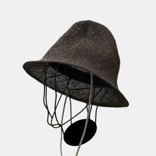 Nine Tailor<br>Stellata Hat