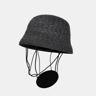 Nine Tailor<br>Yucca Hat<br>W&M Special Edition