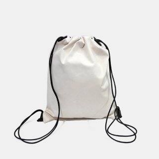 macromauro<br>CANVAS KNAPSACK<br>W&M Special Edition <img class='new_mark_img2' src='https://img.shop-pro.jp/img/new/icons2.gif' style='border:none;display:inline;margin:0px;padding:0px;width:auto;' />