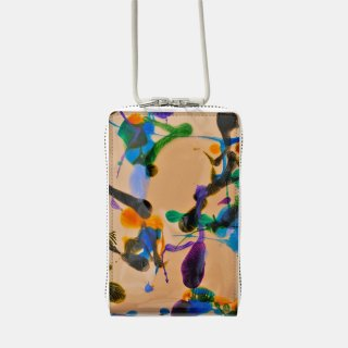 macromauro<br>SHOULDER WALLET / paint tanned(E)<img class='new_mark_img2' src='https://img.shop-pro.jp/img/new/icons2.gif' style='border:none;display:inline;margin:0px;padding:0px;width:auto;' />