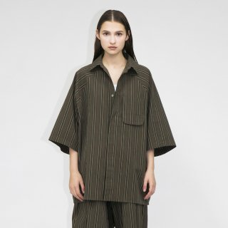my beautiful landlet<br>WASHER STRIPE RAGLAN S/S SHIRT<img class='new_mark_img2' src='https://img.shop-pro.jp/img/new/icons2.gif' style='border:none;display:inline;margin:0px;padding:0px;width:auto;' />