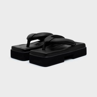 SINOBI<br>CLASSIC DOUBLE SOLE<img class='new_mark_img2' src='https://img.shop-pro.jp/img/new/icons2.gif' style='border:none;display:inline;margin:0px;padding:0px;width:auto;' />