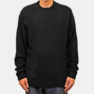 ATON<br>BABY ALPACA CREW NECK SWEATER<img class='new_mark_img2' src='https://img.shop-pro.jp/img/new/icons2.gif' style='border:none;display:inline;margin:0px;padding:0px;width:auto;' />