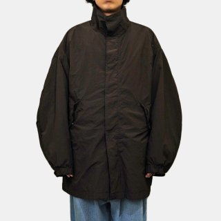 ATON<br>AIR VENTILE SHORT MODS COAT<img class='new_mark_img2' src='https://img.shop-pro.jp/img/new/icons2.gif' style='border:none;display:inline;margin:0px;padding:0px;width:auto;' />