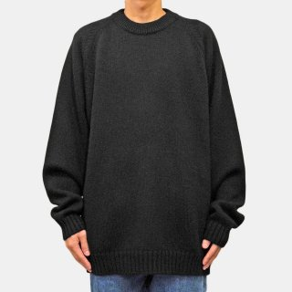 ATON<br>WASHI CASHMERE CREWNECK SWEATER<img class='new_mark_img2' src='https://img.shop-pro.jp/img/new/icons2.gif' style='border:none;display:inline;margin:0px;padding:0px;width:auto;' />