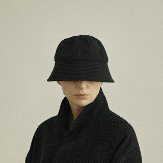 YOKO SAKAMOTO<br>3L HAT