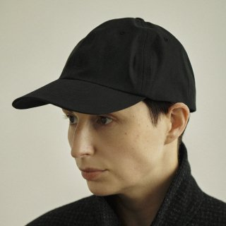YOKO SAKAMOTO<br>3L CAP