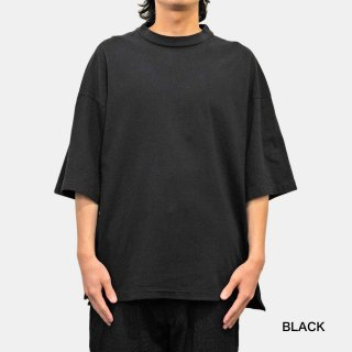 COSMIC WONDER<br>Organic cotton T-shirt