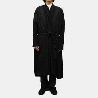 COSMIC WONDER<br>Beautiful silk cotton haori robe<img class='new_mark_img2' src='https://img.shop-pro.jp/img/new/icons2.gif' style='border:none;display:inline;margin:0px;padding:0px;width:auto;' />