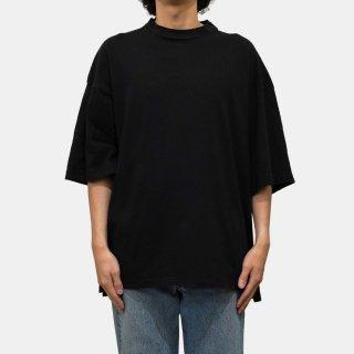 COSMIC WONDER<br>Organic cotton T-shirt <img class='new_mark_img2' src='https://img.shop-pro.jp/img/new/icons2.gif' style='border:none;display:inline;margin:0px;padding:0px;width:auto;' />