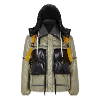 CRAIG GREEN<br>PILLOW ROPE JACKET<img class='new_mark_img2' src='https://img.shop-pro.jp/img/new/icons2.gif' style='border:none;display:inline;margin:0px;padding:0px;width:auto;' />