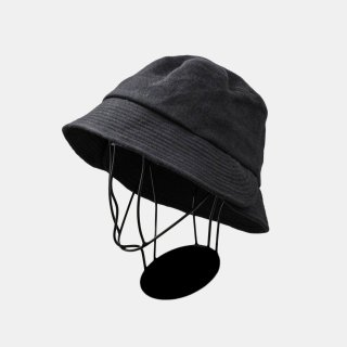 Nine Tailor<br>Oak Hat