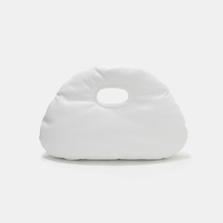 A.W.A.K.E  MODE<br>SMALL LUCY BAG<img class='new_mark_img2' src='https://img.shop-pro.jp/img/new/icons2.gif' style='border:none;display:inline;margin:0px;padding:0px;width:auto;' />