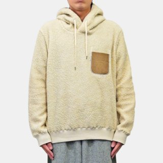ohta<br>white parka<img class='new_mark_img2' src='https://img.shop-pro.jp/img/new/icons2.gif' style='border:none;display:inline;margin:0px;padding:0px;width:auto;' />