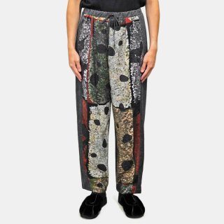 ohta<br>tentile pants<img class='new_mark_img2' src='https://img.shop-pro.jp/img/new/icons2.gif' style='border:none;display:inline;margin:0px;padding:0px;width:auto;' />