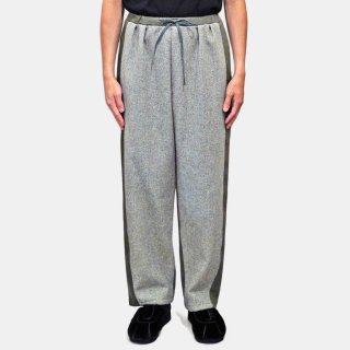 ohta<br>wool silk pants<img class='new_mark_img2' src='https://img.shop-pro.jp/img/new/icons2.gif' style='border:none;display:inline;margin:0px;padding:0px;width:auto;' />