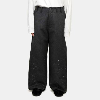 amachi.<br>Seeds Travering Pants<img class='new_mark_img2' src='https://img.shop-pro.jp/img/new/icons2.gif' style='border:none;display:inline;margin:0px;padding:0px;width:auto;' />