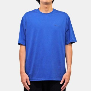 STUDIO NICHOLSON<br>MID WEIGHT JERSEY SUNSPEL TSHIRT<img class='new_mark_img2' src='https://img.shop-pro.jp/img/new/icons2.gif' style='border:none;display:inline;margin:0px;padding:0px;width:auto;' />