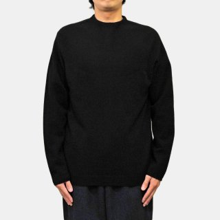 COSMIC WONDER<br>Cashmere sweater<img class='new_mark_img2' src='https://img.shop-pro.jp/img/new/icons2.gif' style='border:none;display:inline;margin:0px;padding:0px;width:auto;' />