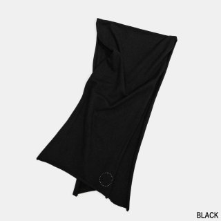 COSMIC WONDER<br>Cashmere muffler<img class='new_mark_img2' src='https://img.shop-pro.jp/img/new/icons2.gif' style='border:none;display:inline;margin:0px;padding:0px;width:auto;' />