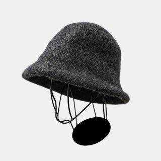 Nine Tailor<br>Dyeriana Hat