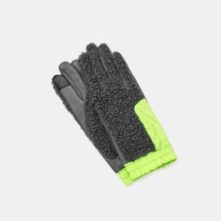 ARISTIDE<br>Combined Gloves<img class='new_mark_img2' src='https://img.shop-pro.jp/img/new/icons2.gif' style='border:none;display:inline;margin:0px;padding:0px;width:auto;' />
