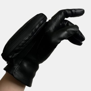 ARISTIDE<br>Pochette Gloves<img class='new_mark_img2' src='https://img.shop-pro.jp/img/new/icons2.gif' style='border:none;display:inline;margin:0px;padding:0px;width:auto;' />