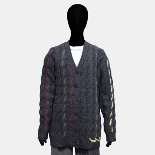 soduk<br>lined knit cardigan<img class='new_mark_img2' src='https://img.shop-pro.jp/img/new/icons2.gif' style='border:none;display:inline;margin:0px;padding:0px;width:auto;' />