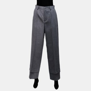 soduk<br>double trousers