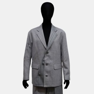 soduk<br>over and over jacket <img class='new_mark_img2' src='https://img.shop-pro.jp/img/new/icons2.gif' style='border:none;display:inline;margin:0px;padding:0px;width:auto;' />
