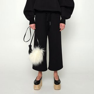 melitta baumeister<br>LOUNGE PANTS<img class='new_mark_img2' src='https://img.shop-pro.jp/img/new/icons2.gif' style='border:none;display:inline;margin:0px;padding:0px;width:auto;' />