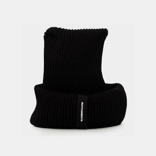 melitta baumeister<br>KNIT HAT<img class='new_mark_img2' src='https://img.shop-pro.jp/img/new/icons2.gif' style='border:none;display:inline;margin:0px;padding:0px;width:auto;' />