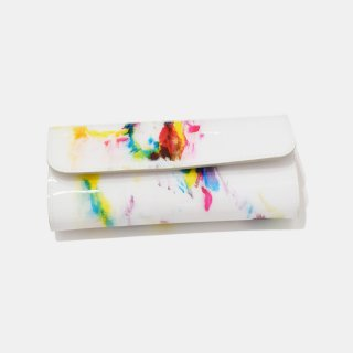 macromauro<br>paint wallet (U)
