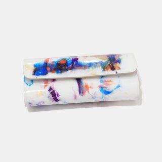 macromauro<br>paint wallet (B)