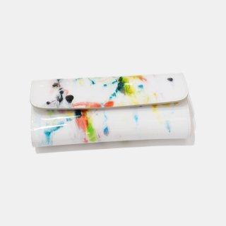 macromauro<br>paint wallet (C)