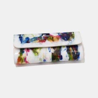 macromauro<br>paint wallet (H)