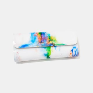 macromauro<br>paint wallet (N)