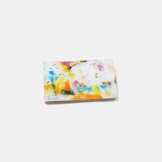 macromauro<br>paint case(C)