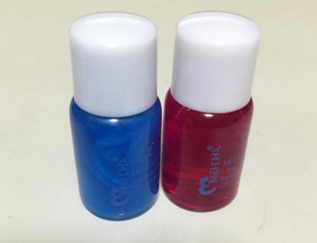 在庫あり まつげパーマ液 メイチャー(MEI-CHA)1液2液セット