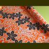 Fabric...C