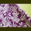 Fabric...H