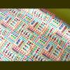 Fabric...O