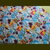 Fabric...Q