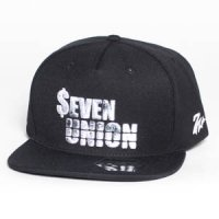 SEVEN UNION・DURATEST 商品画像