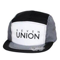 SEVEN UNION・DURATEST 商品写真
