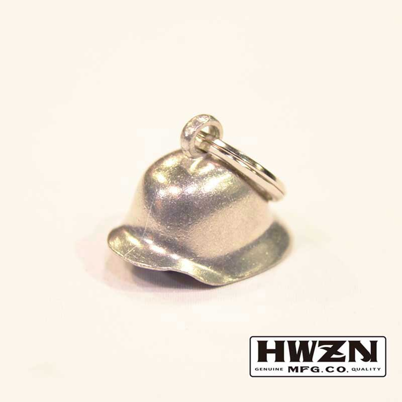 HWZN.MFG.CO. / SURFES BELL