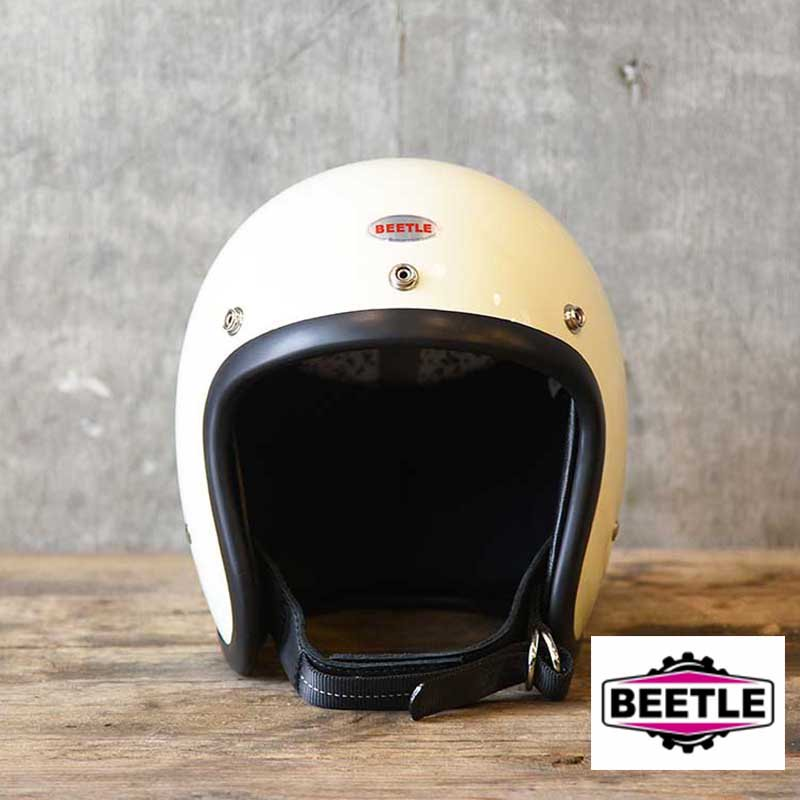 BEETLE L.A.C<img class='new_mark_img2' src='//img.shop-pro.jp/img/new/icons1.gif' style='border:none;display:inline;margin:0px;padding:0px;width:auto;' />