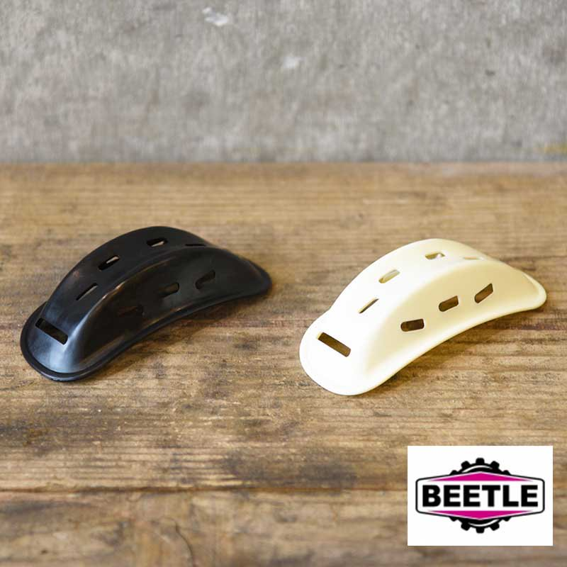 BEETLE Chin Cup