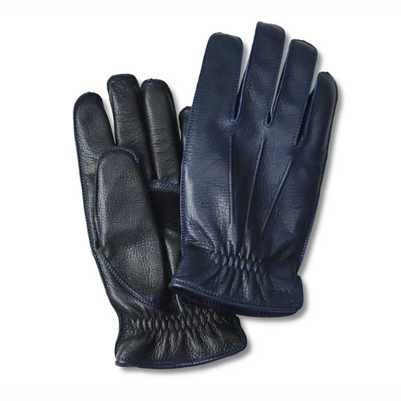 EVILACT MOTORCYCLE GLOVES(MG02)