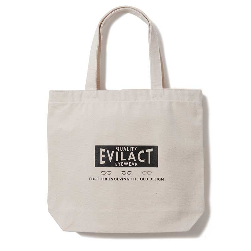 EVILACT EYEWEAR / EAE18-B01